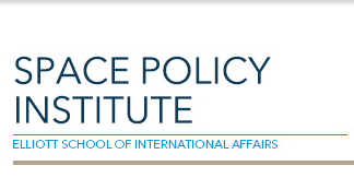 Space Policy Institute