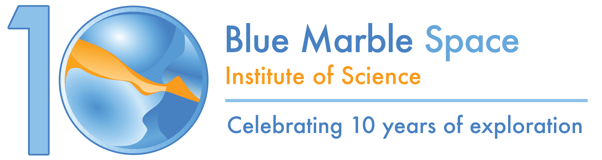 Blue Marble Science